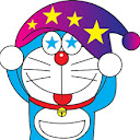 Doraemon 24