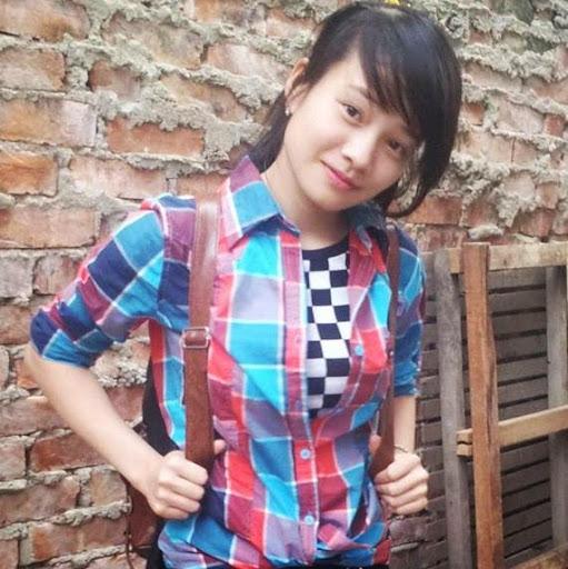 Ngoc Hong