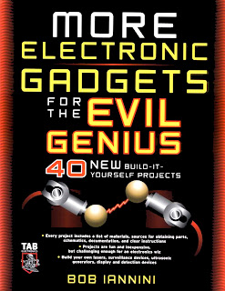https://lh4.googleusercontent.com/-1nxnKeTb0LE/T-Iy8VWY3CI/AAAAAAAABFA/wnPWULx7dLk/s128/More%20Electronic%20Gadgets%20for%20the%20Evil%20Genius.jpg