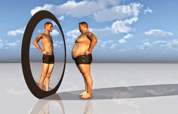 No engordar