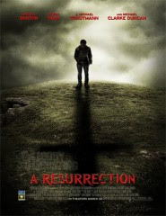 A Resurrection (2013) Online