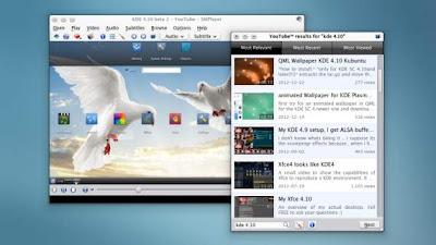 Instalando la última versión de SMPlayer en Ubuntu 12.10 y 12.04