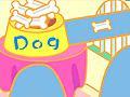 Jogo Pet Shop