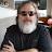 Bill Hollis avatar image