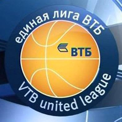 [Immagine: Logo_VTB.jpg]