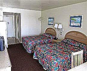 Polynesian Beach amp Golf Resort Myrtle Beach United States of