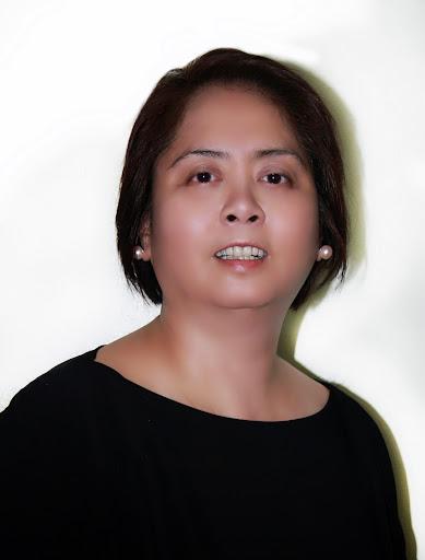 Sun.Star editor Nini Cabaero