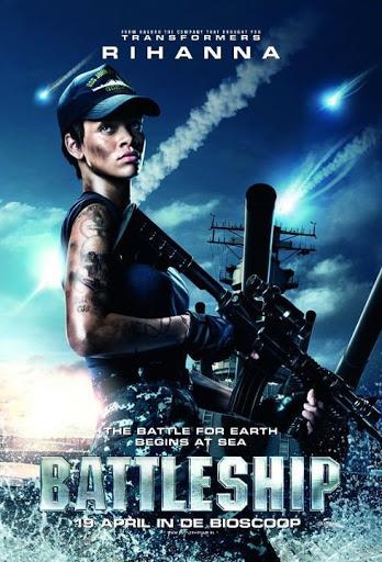 battleship_10-2012-04-23-15-16.jpeg