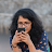 Tanushri Banerjee avatar image