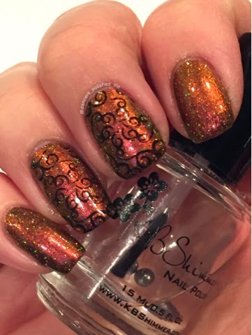 fun-lacquer-burnin-up-swatch
