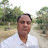 Surender Sharma avatar image