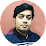 Nilanjan Banerjee's profile photo