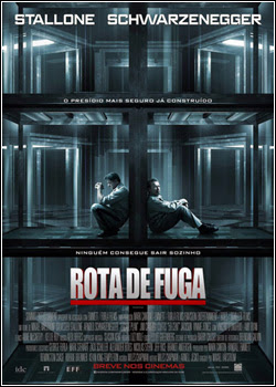 filmes Download   Rota de Fuga – R6 AVI + RMVB Legendado