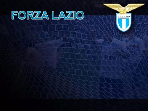 football wallpapers lazio