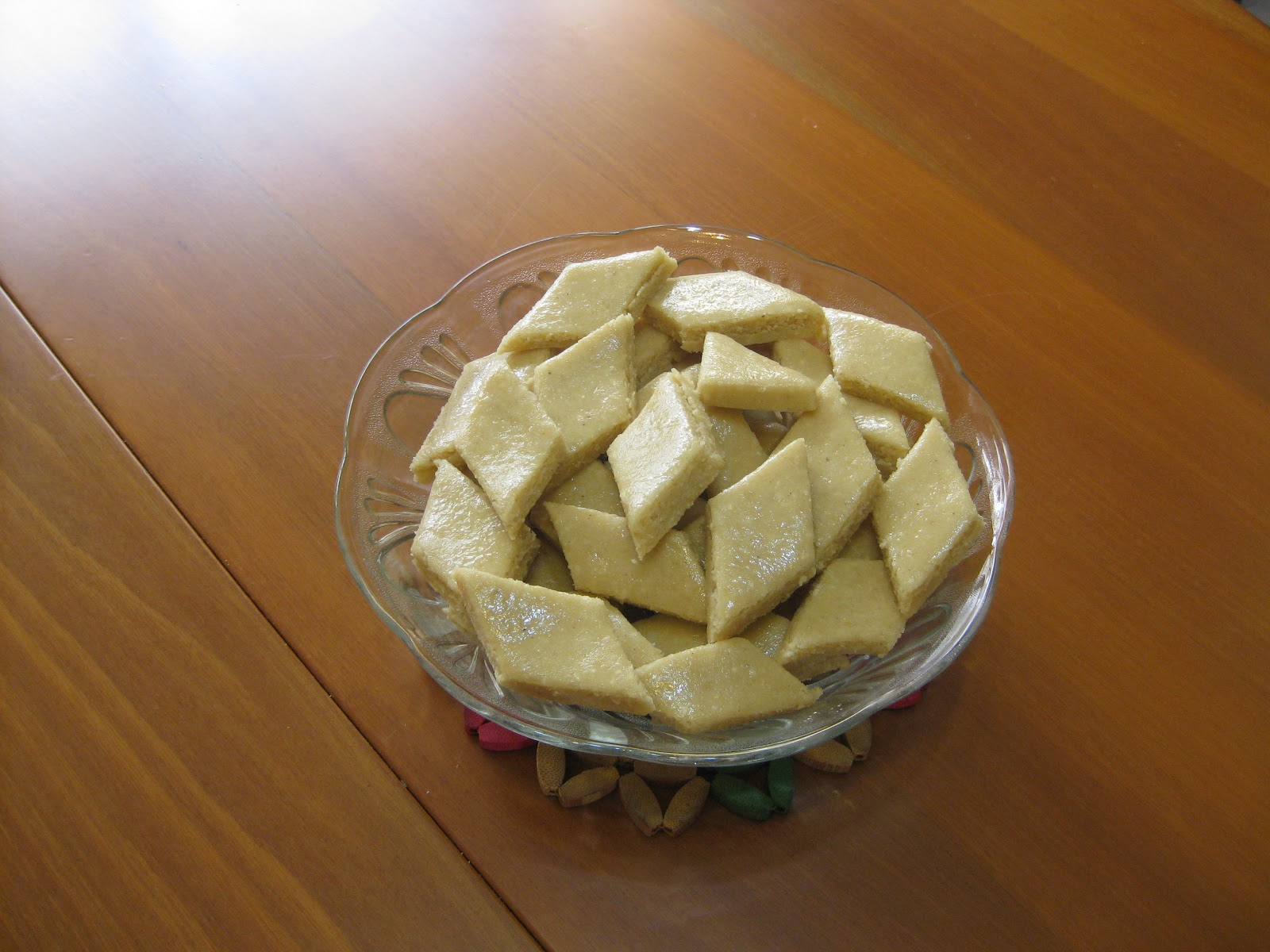 Kaju katli andhra recipes telugu vantalu gayatri vantillu note following is not a video its only a photo forumfinder Gallery
