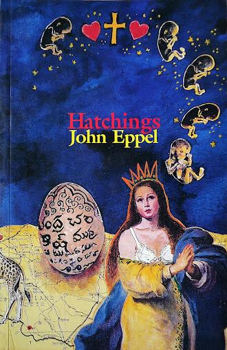 Hatchings