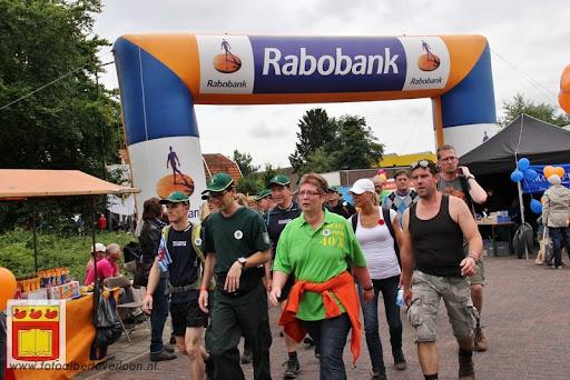 Vierdaagse van Nijmegen door Cuijk 20-07-2012 (28).JPG