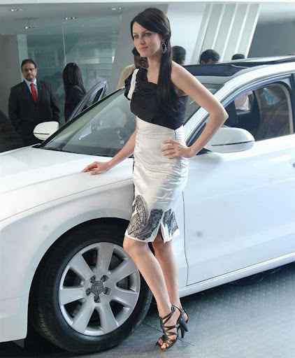 new audi blogspotcom. launch of all new Audi A8