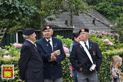Vierdaagse van Nijmegen door Cuijk 20-07-2012 (6).JPG