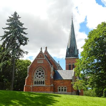 Gustav Adolfsparken 163