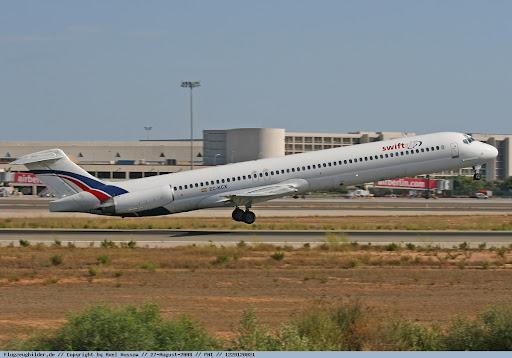 MD-83-2012-05-27-22-28.jpg