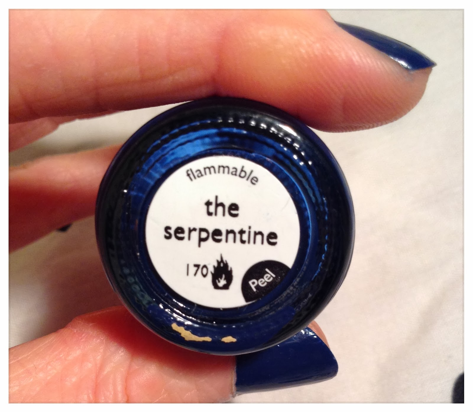 Nails-Inc-The-Serpentine-4