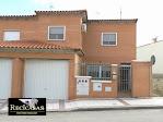 Venta de casa/chalet en Villacañas,