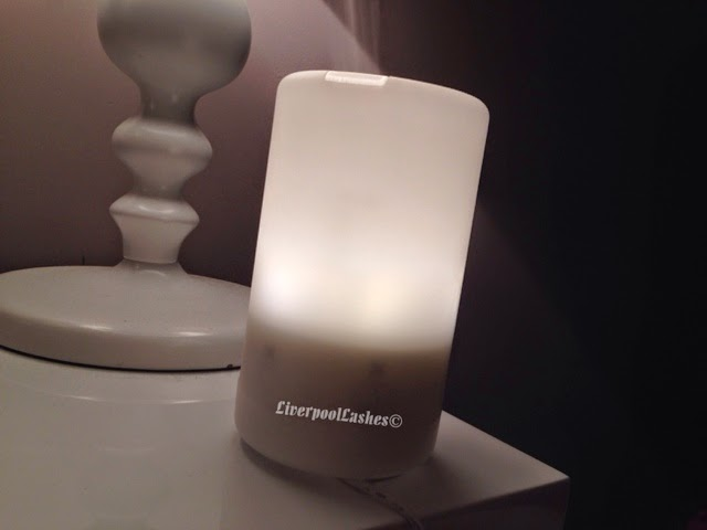 liverpoollashes beauty blog muji aroma diffuser. Black Bedroom Furniture Sets. Home Design Ideas