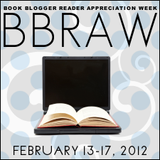 Announcing BBRAW 2012!