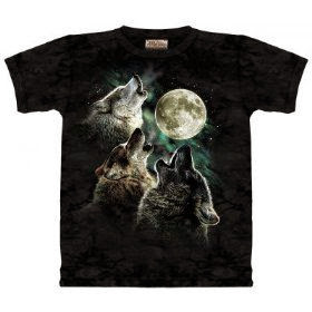 three%2Bwolf%2Bmoon%2Bshirt.jpg