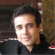 Alessandro R