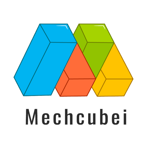 Mechcubei Solution Pvt Ltd