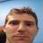 Owen Butler avatar image