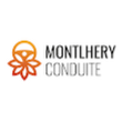 Montlhéry C