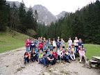 Wycieczka w Tatry klas 5 i 6a