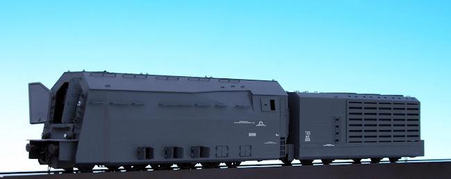 Modeli parnih lokomotiva DRG 02422H%257ELvAdj