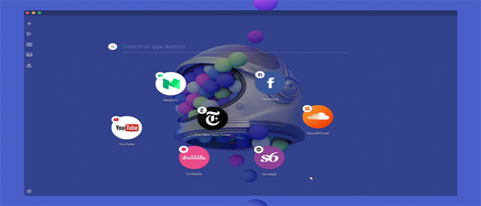 C:\Users\khett\Desktop\Opera-Neon.png