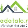 Nhadatalo Net