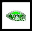TRT SPOR İZLE