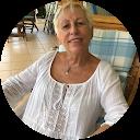Anne-Lise Rage