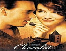 مشاهدة فيلم Chocolat
