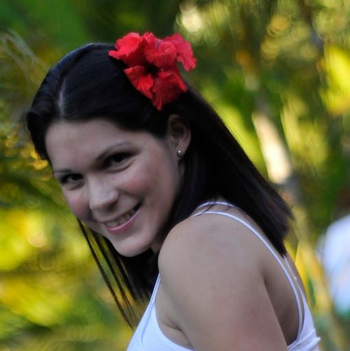 Noemy Campos