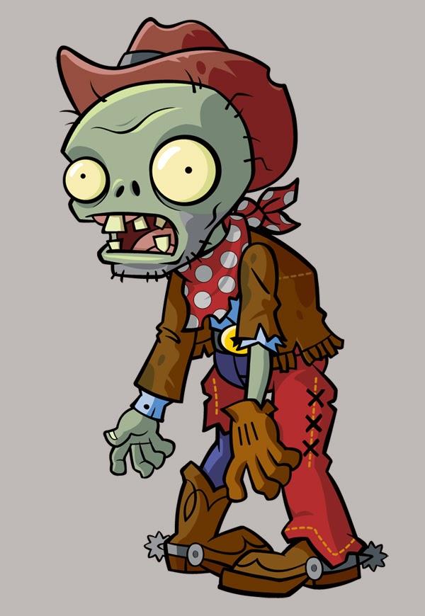 Plants Vs. Zombies 2: It's About Time lộ diện hình ảnh 10