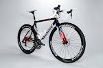 Colnago C59 Disc Shimano Dura Ace 9070 Di2 Complete Bike