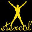 Etexcol S