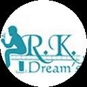 RK DREAMS
