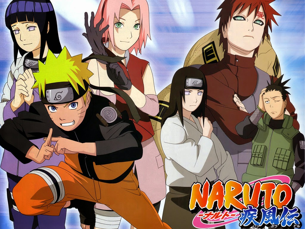 narutoshippudenwallpaperth4
