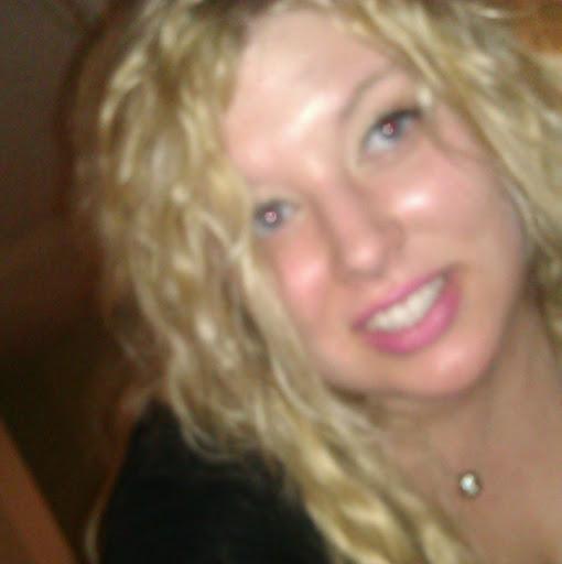 Erica Shore