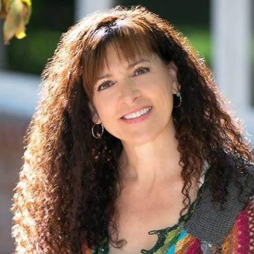 Lisa Weinstein