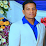 sravanth kumar's profile photo